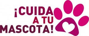 Cuida a tu mascota Alcalá de Henares, Villalbilla