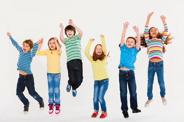 Niños, actividades, animación, cuidado, juegos, talleres