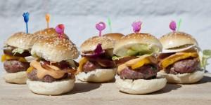 catering-hamburguesas