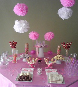sweet table2