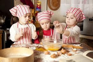 taller-cocina-niños